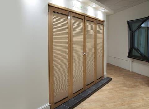 bi-fold-door-blinds